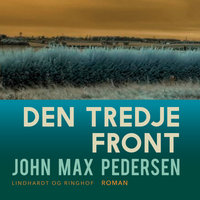 Den tredje front - John Max Pedersen