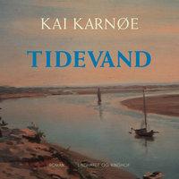 Tidevand - Kai Karnøe
