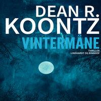 Vintermåne - Dean R. Koontz