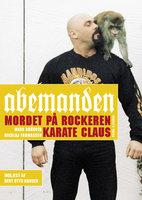 Abemanden - Nikolaj Thomassen, Mads Brügger