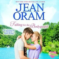 Love and Danger - Jean Oram