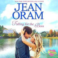 Love and Dreams - Jean Oram