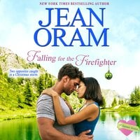 Love and Mistletoe - Jean Oram