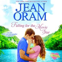Love and Rumors - Jean Oram