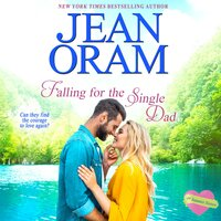 Love and Trust - Jean Oram