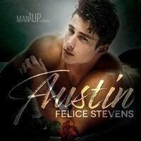 Austin - Felice Stevens