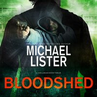 Bloodshed - Michael Lister