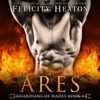 Ares - Felicity Heaton