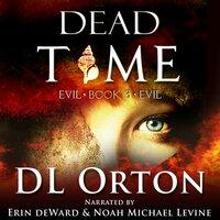 Dead Time - D.L. Orton