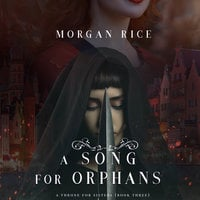 A Song for Orphans