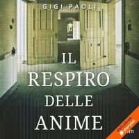 Il respiro delle anime - Gigi Paoli