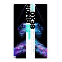Contos fantásticos de amor e sexo - Braulio Tavares