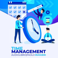 Time Management - Paolo Ruggeri