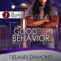 Good Behavior - Delaney Diamond
