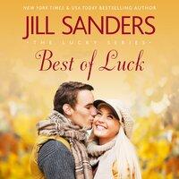 Best of Luck - Jill Sanders