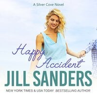 Happy Accident - Jill Sanders
