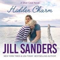 Hidden Charm - Jill Sanders