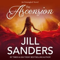 The Ascension - Jill Sanders