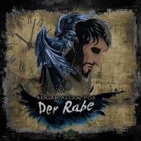 Der Rabe - Edgar Allan Poe