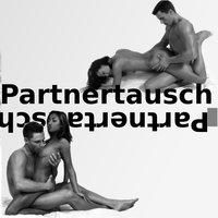 Partnertausch: Geschichten über Swinger-Sex, Gangbang, Pärchen-Clubs, Orgien, Dreier-Sex und andere freie Liebe - Angelica Allure
