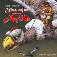 Aqilla - Orla Klausen