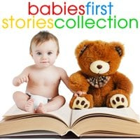 Babies First Stories Collection - Traditional,Roger Wade