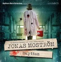 Skytten - Jonas Moström