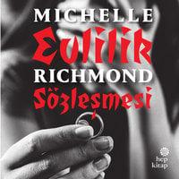 Evlilik Sözleşmesi - Michelle Richmond