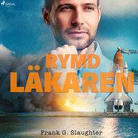 Rymdläkaren - Frank G. Slaughter