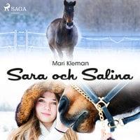 Sara och Salina - Mari Kleman