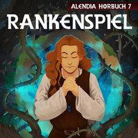Rankenspiel - Alendia