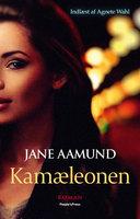 Kamæleonen - Jane Aamund