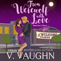 From Werewolf With Love - V. Vaughn