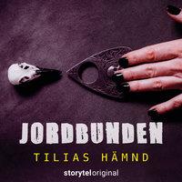 Jordbunden - S3E5 - Erik Thulin