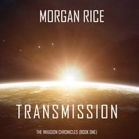 Transmission - Morgan Rice