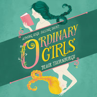 Ordinary Girls - Blair Thornburgh