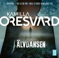 Älvdansen - Kamilla Oresvärd