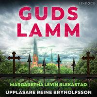 Guds lamm - Margaretha Levin Blekastad