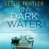 In Dark Water - Leslie Tentler