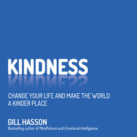 Kindness - Gill Hasson