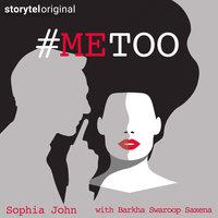 #metoo - Sophia John