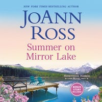 Summer on Mirror Lake - JoAnn Ross