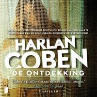 De ontdekking - Harlan Coben