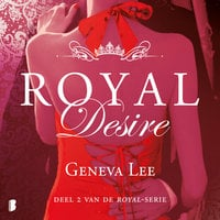Royal Desire - Geneva Lee