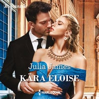 Kära Eloise - Julia James