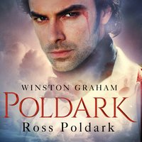 Ross Poldark - Winston Graham