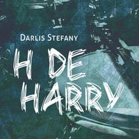 H de Harry - Darlis Stefany