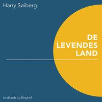 De levendes land - Harry Søiberg