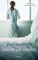 Den hvide verden - Jane Aamund