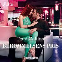 Berømmelsens pris - Dani Collins
